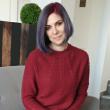 Alina Zbengheci