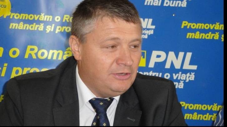Un vicepresedinte PNL cere Congres extraordinar al USL pentru Antonescu – candidat în 2014