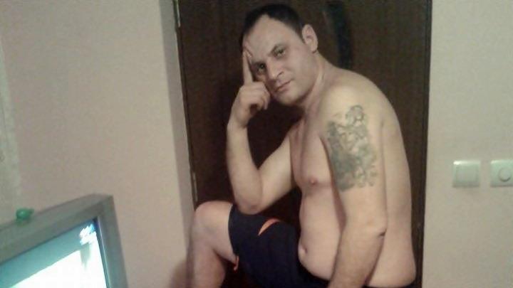 Exploziv! Nicu Cristea, unul dintre suspecţii unei alte talhării comise în Teleorman