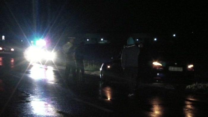 TRAGEDIE pentru o familie din Nenciulești! Un bărbat de 45 de ani a omorât cu maşina un adolescent, după care a fugit de la locul accidentului