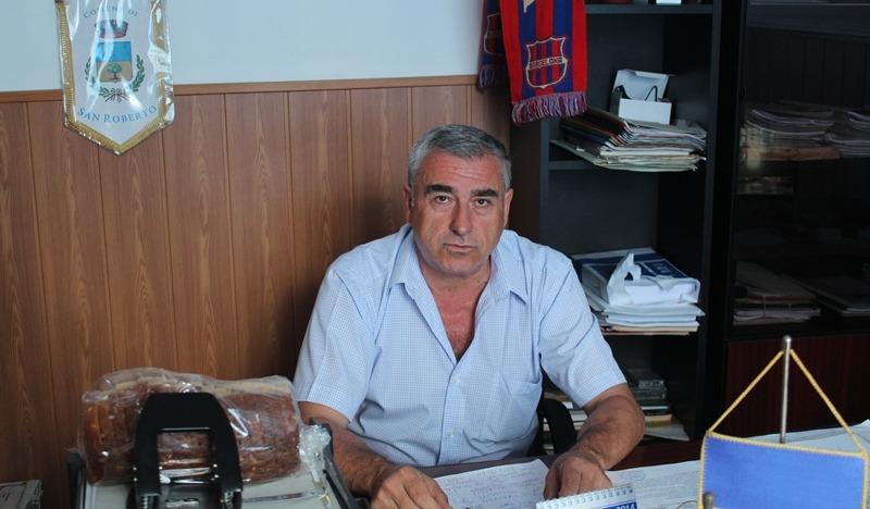 Primarul din Smârdioasa, Stelică Brânzărea, își face de cap pe banii statului