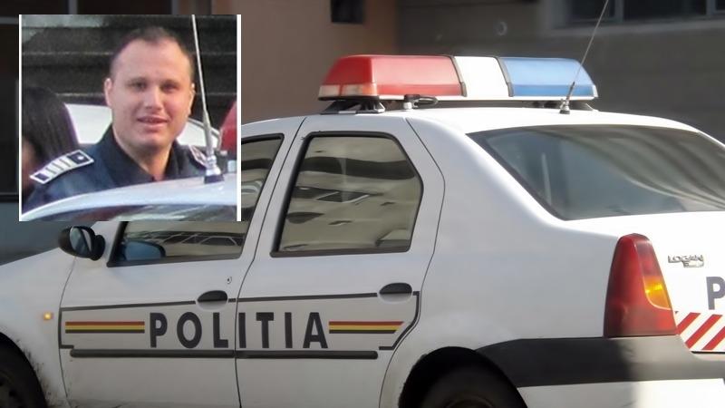 Reporter ExplozivNews24 amenințat pe stradă de agentul Ciucu Florin de la Poliția Alexandria