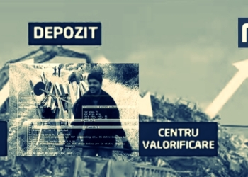 FOTO: ExplozivNews24.ro