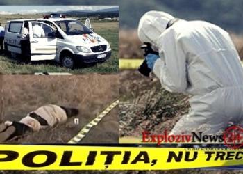 FOTO:ExplozivNews24.ro