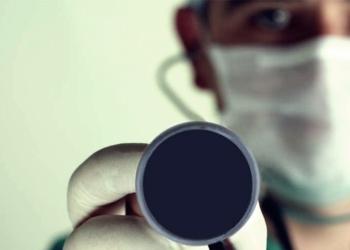 Percheziţii la medici din Alexandria, într-un dosar de corupţie