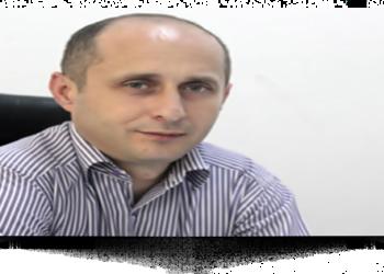 Cum poți fi atât de mărșav, Adrian Gâdea?