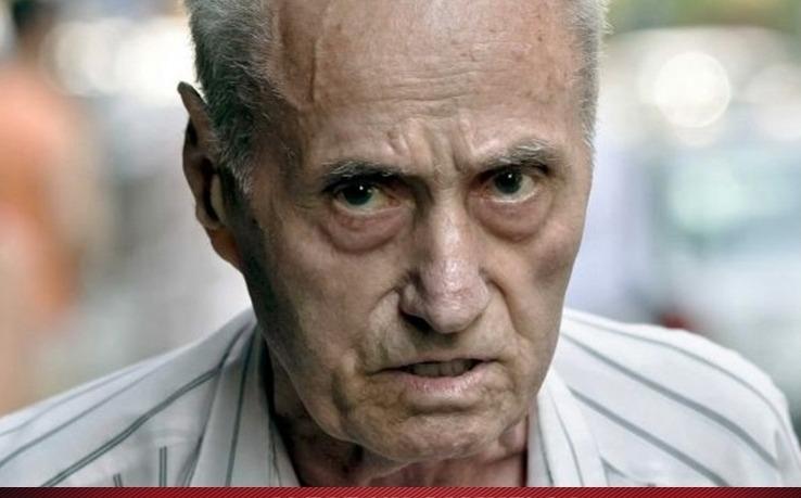 Torționarul Vișinescu, condamnat la 20 de ani de închisoare de Curtea de Apel București