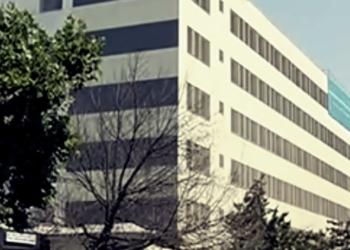 EXPLOZIV! Imagini de groază în spitalul din Alexandria, filmate cu o cameră ascunsă