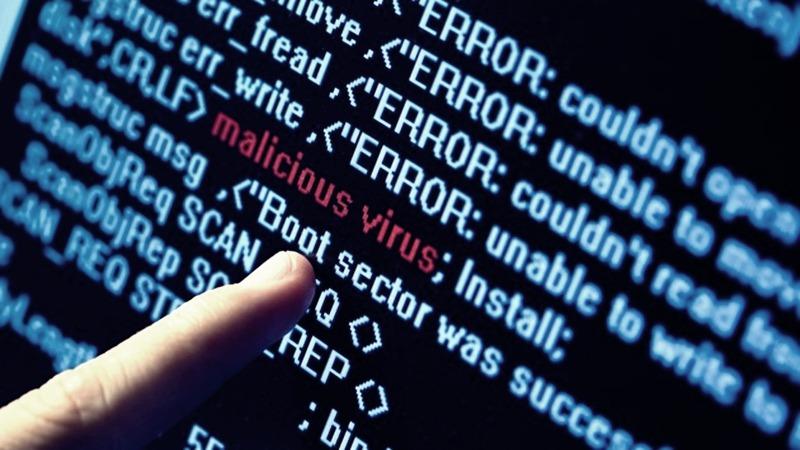 TINBA V3 - ce trebuie sa stii despre virusul care, odata instalat pe calculator, le va trimite hackerilor datele cardului tau