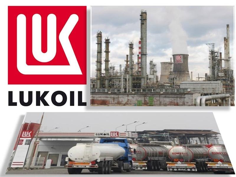 Metoda prin care rușii de la Petrotel Lukoil au fraudat statul român cu 2 miliarde de dolari