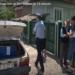 Mizeria votului din Teleorman într-un film uluitor, de 15 minute Video