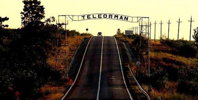 Ca pe la noi, prin Teleorman - recorduri peste recorduri.
