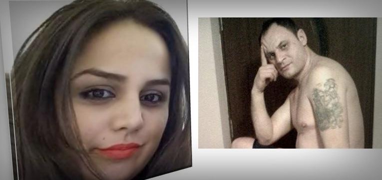 Nicu Cristea, criminalul de pe Facebook, condamnat la 15 ani de inchisoare