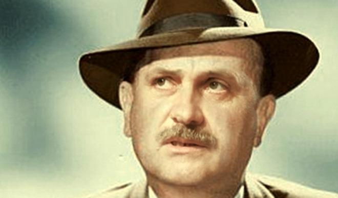 co-președintelui PNL Teleorman Eugen Pârvulescu: Dragnea a ajuns un zombi politic.