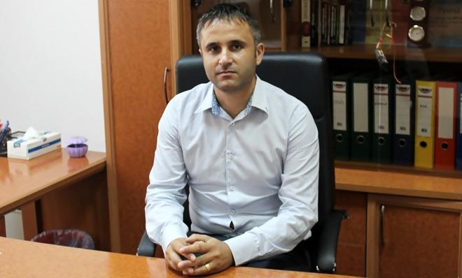 Denunț împotriva primarului Nicolae Bădănoiu, primarul orașului Videle