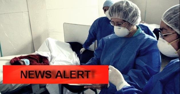 Alertă! Primul deces din cauza gripei porcine, în Teleorman. Diagnosticul, confirmat de Institutul Cantacuzino
