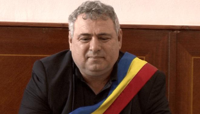 Cristian Duica, dat pe mana procurorilor pentru conflict de interese.