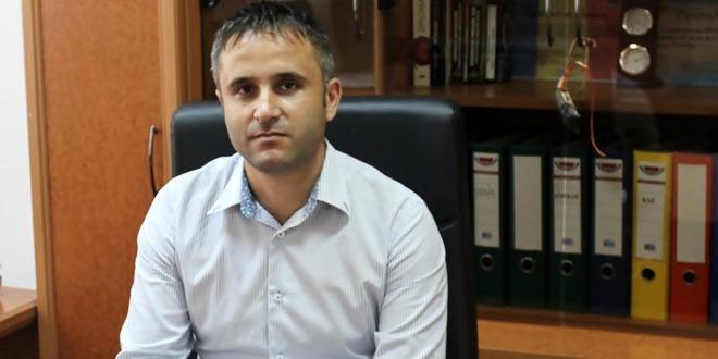 Nicolae Bădănoiu a primit binecuvântarea de la Gâdea și Boboc!