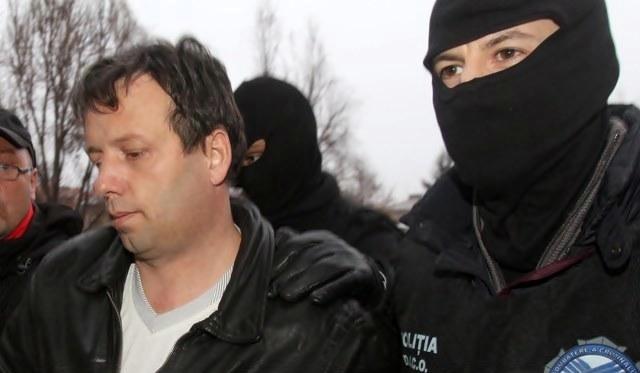 """Cel mai temut hacker român poate fi extrădat în SUA. """"Guccifer"""" riscă 50 de ani de închisoare în America"""