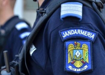 Vigilenţa jandarmilor, pusă la încercare