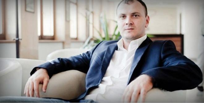 DNA cere reţinerea şi arestarea lui Sebastian Ghiţă