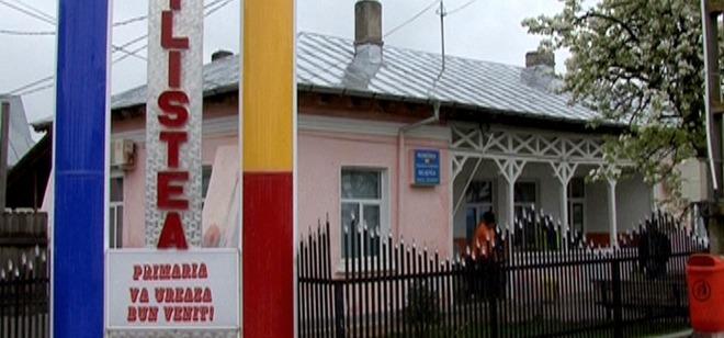 Abuz la primăria Siliștea: Primarul Marin Alexandru refuză semnarea unor adeverințe pentru schimbarea domiciliului