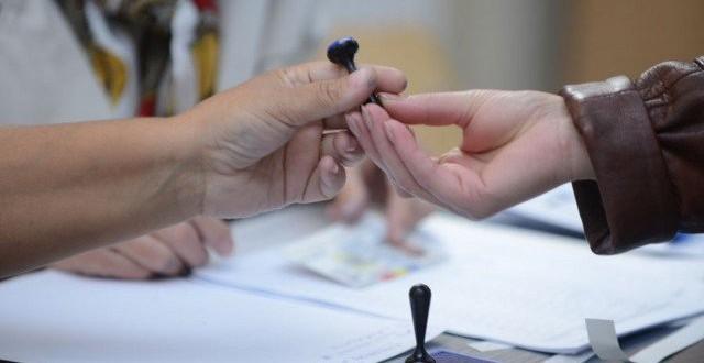Rezultate parțiale pentru alegerile parlamentare: PSD câștigă cu o diferență uimitoare