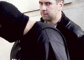 De ce Dragnea sta pitit in papusoi. Cel care l-a denuntat pe Bogdan Olteanu este GINERELE unui lider PSD