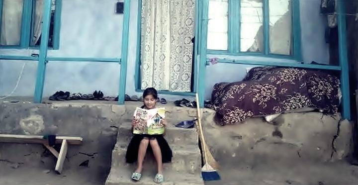 """""""Fii tu eroul unui copil""""… Ajută-l să meargă la școală"""