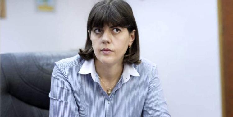 Kovesi REACȚIONEAZĂ și CONTRAATACĂ VIRULENT!