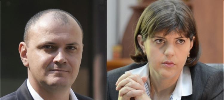 Sebastian Ghiță, autodenunț la Parchet: Kovesi a plagiat teza de doctorat. Eu i-am falsificat raportul tehnic de expertiză