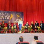 candidati-pnl-teleorman-lansare