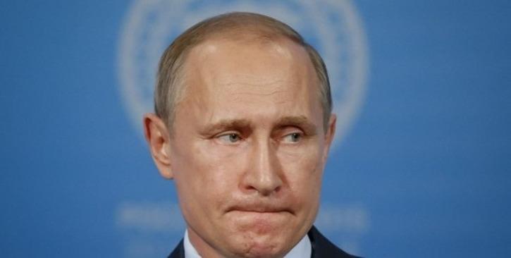 """Cosmarul lui Putin se adevereste, i-a pierit ranjetul. """"Cainele turbat"""" va fi numit de Trump ca ministru al Apararii"""