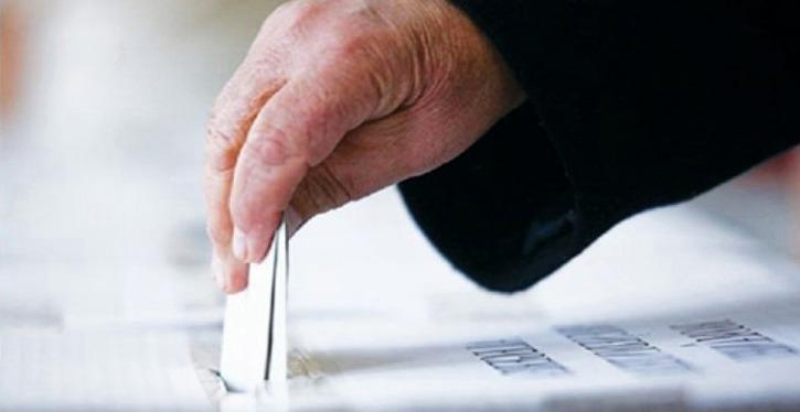 TELEORMAN : ALEGERI PARLAMENTARE – Judeţul Teleorman este fruntaş la vot