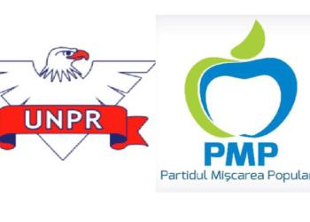 unpr-pmp