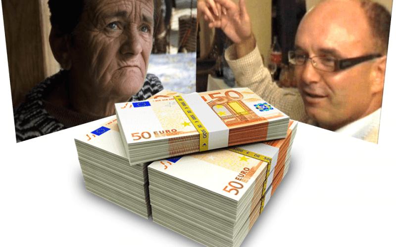 Şoc | Procurorul care a băgat 10 ani în închisoare o femeie nevinovată, pensie de 3000 de euro