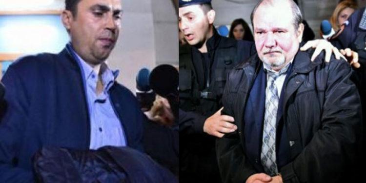 Comisarul Dănuț Dobre și procurorul Ovidiu Toma rămân sub control judiciar. Agentul de Poliție Iliuță Costel a scăpat