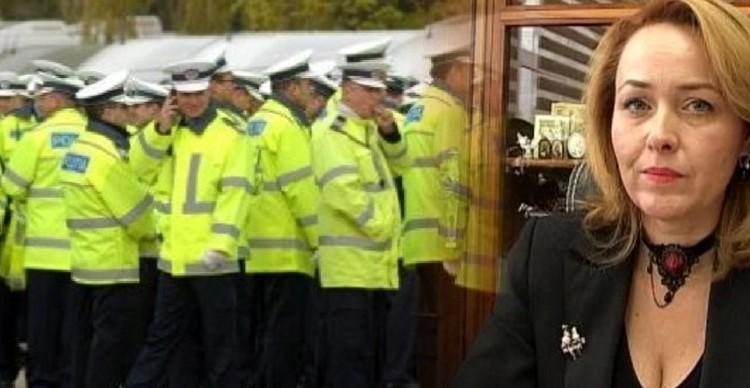 """Polițiștii ignorați și batjocoriți ! """"Majorarea salarială"""" anunțată pentru luna mai, MAI așteaptă!"""