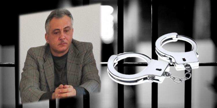 Traian Nedelcuta, condamnat la cinci ani de inchisoare cu executare