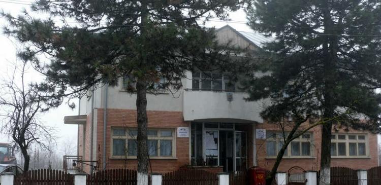 Viceprimarul din Rãsmirești, Cazacu Florin Laurențiu,  găsit în conflict de interese administrativ