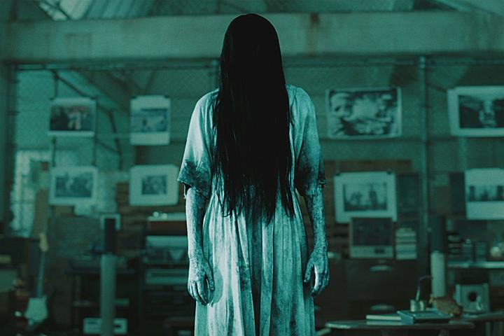 Toți avem puteri paranormale. Iată cum le poți activa