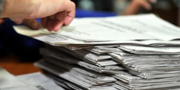REVOLTĂTOR! Urmărit penal pentru FRAUDĂ la VOT, Păcuraru Marian a fost desemnat locţiitor în secţia de votare din Perii Broşteni