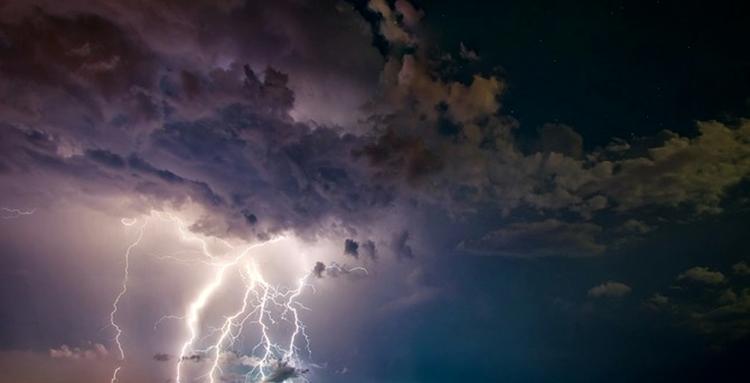 Un fenomen meteo rar vine spre România – Nu s-a mai întâmplat în țara noastră din 1881!