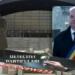 Victor Dragusin, face un anunt halucinant si se razboieste cu presa pe banii cetatenilor