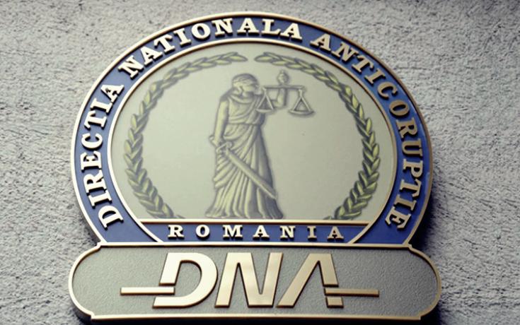 Cristian Mincă,Primarul din Cosmeşti,trimis în judecată de DNA pentru fraudă cu fonduri europene