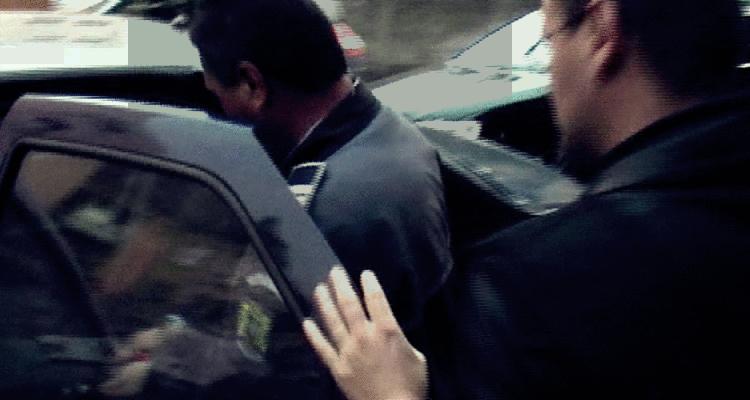 Șurcă Emil, seful Postului de Poliție Dobrotesti, a fost trimis în judecata pentru 19 infracțiuni de luare de mită.