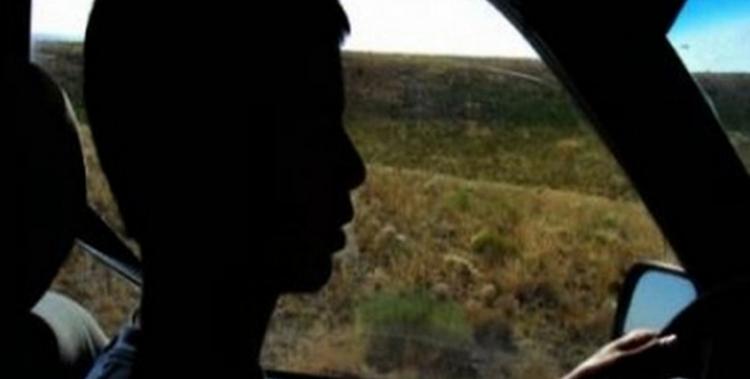 Tineri fără permis de conducere, surprinşi la volan pe drumurile din Teleorman