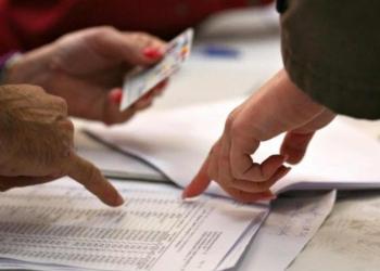 Alegeri locale parțiale în trei localități din Teleorman