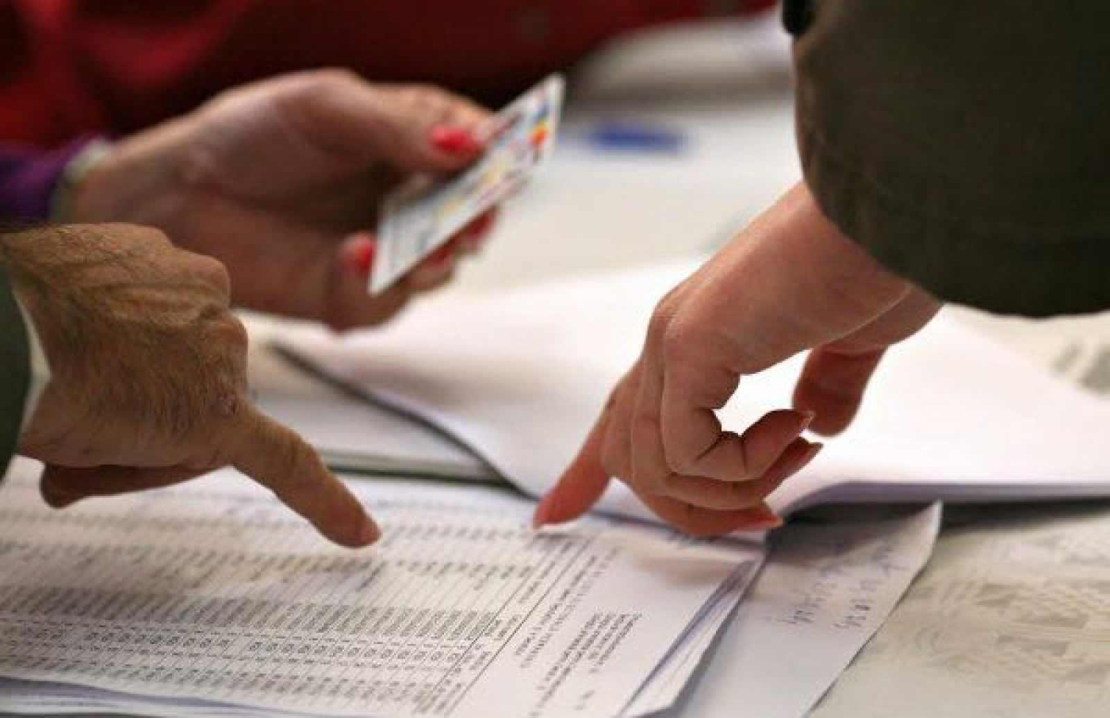 Alegeri locale parțiale în trei localități din Teleorman, în data de 5 noiembrie