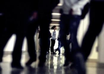 Focar de tuberculoză la o şcoală din Roșiorii de Vede